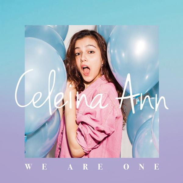 セレイナ・アン/We Are One