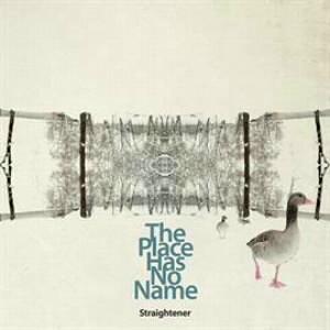 ストレイテナー/The Place Has No Name(初回限定盤)(DVD付)