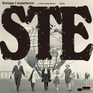 Sunaga t experience/STE
