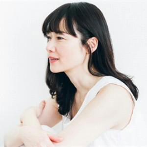 原田知世/音楽と私(通常盤)