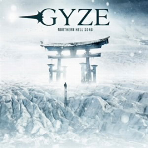GYZE/NORTHERN HELL SONG