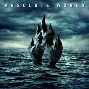 アンセム/アブソリュート・ワールド〜デラックス・エディション(初回限定盤)(DVD付)