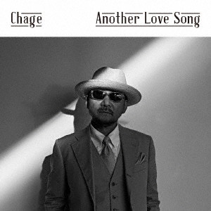 CHAGE/Another Love Song(通常盤)