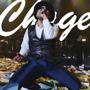 CHAGE/Chage Live Tour 2016〜もうひとつのLOVE SONG〜