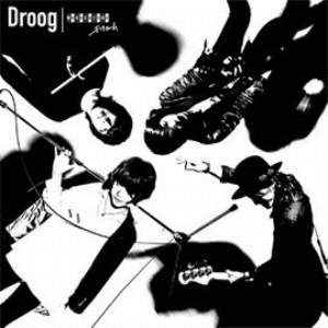 Droog/Monochrome
