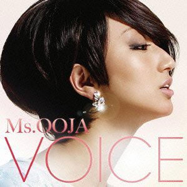 Ms.OOJA/VOICE
