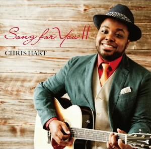 クリス・ハート/Song for You II(通常盤)