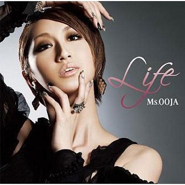 Ms.OOJA/LIFE