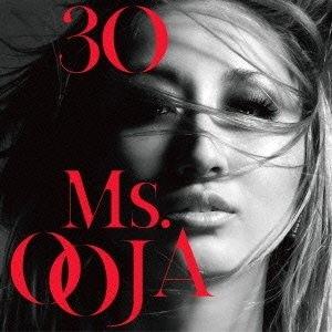 Ms.OOJA/30
