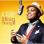 クリス・ハート/Heart Song III(初回限定盤)(DVD付)