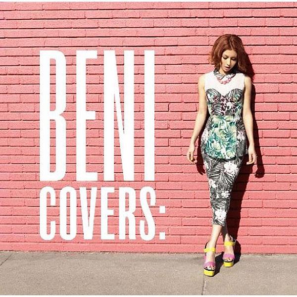 BENI/COVERS