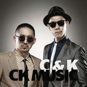 C&K/CK MUSIC