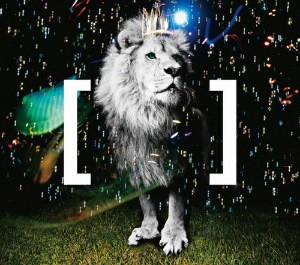 [Alexandros]/EXIST!(初回限定盤B)(DVD付)