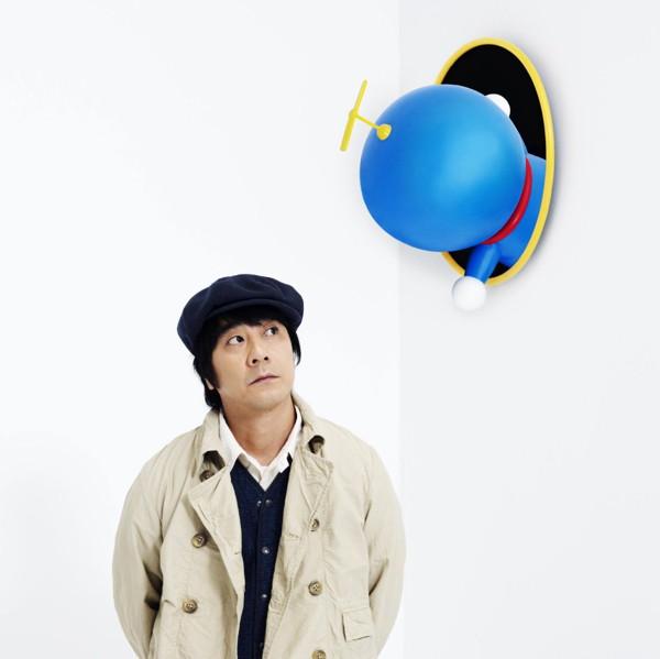 山崎まさよし/空へ(特別盤)(DVD付)