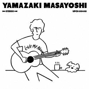 山崎まさよし/君の名前(DVD付)