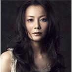 華原朋美/夢やぶれて-I DREAMED A DREAM-(初回限定盤)(DVD付)