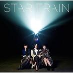 Perfume Star_Train