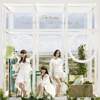 Perfume Relax_In_The_City