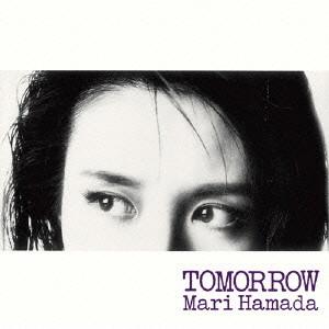 浜田麻里/TOMORROW