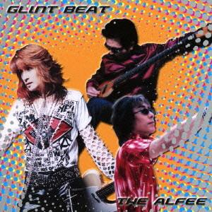 ALFEE/GLINT BEAT