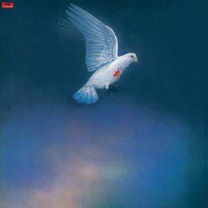 森田童子/東京カテドラル聖マリア大聖堂録音盤