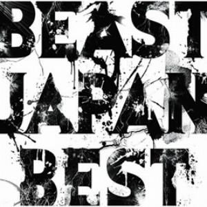 BEAST/BEAST JAPAN BEST