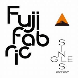 フジファブリック/SINGLES 2004-2009