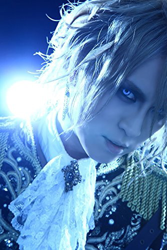 KAMIJO/20th Anniversary All Time Best 〜革命の系譜〜