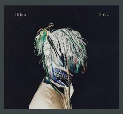 illion/P.Y.L(通常盤)