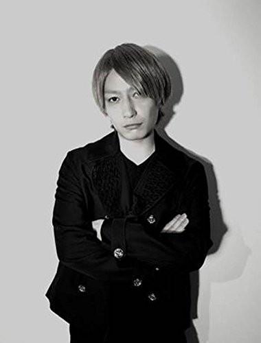 中田ヤスタカ/NANIMONO EP/何者(オリジナル・サウンドトラック)