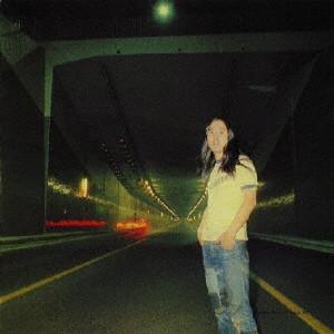 伊藤銀次/デッドリイ・ドライブ(40周年記念デラックス・エディション)
