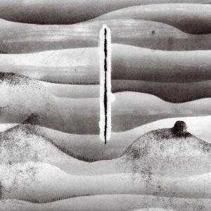 コーネリアス/Mellow Waves