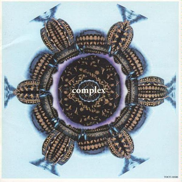 COMPLEX/BEST