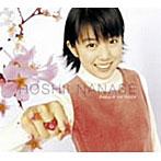 星井七瀬/桜の花 (CCCD)