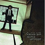 YOSHII_LOVINSON CALL_ME