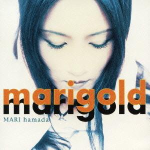 浜田麻里/marigold