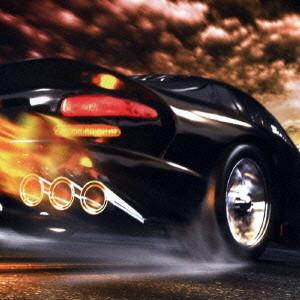 ラウドネス/Racing/音速