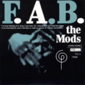 MODS/F.A.B