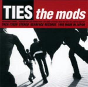 MODS/TIES