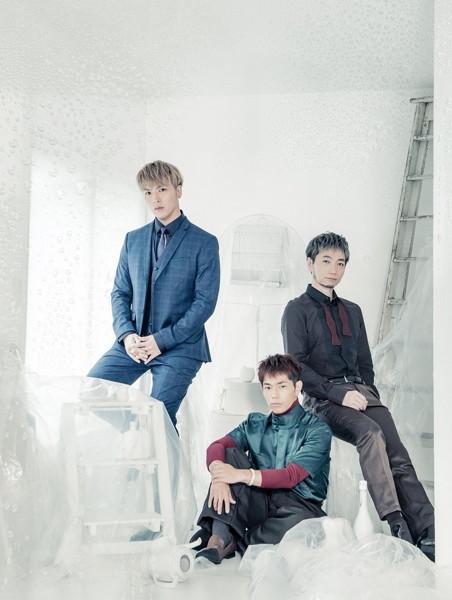 Sonar Pocket/ソナポケイズム THE FINAL 〜7th Anniversary〜(初回限定盤)(DVD付)