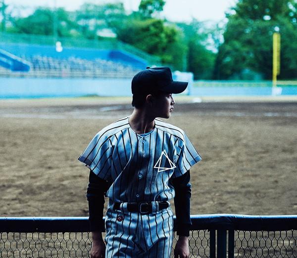 H△G/夏の在りか(初回限定盤A)(DVD付)