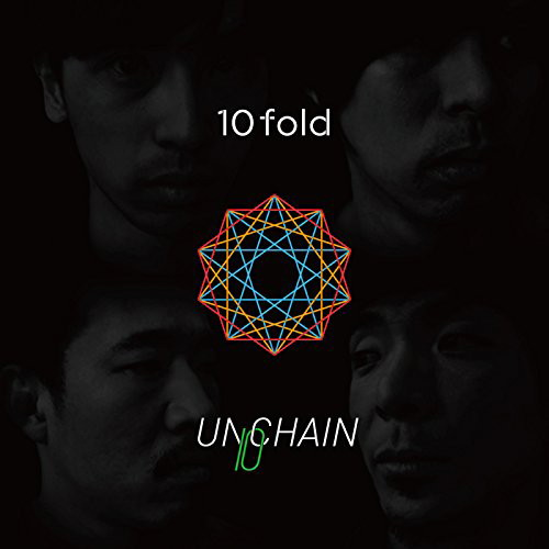 UNCHAIN/10fold(Type-B)