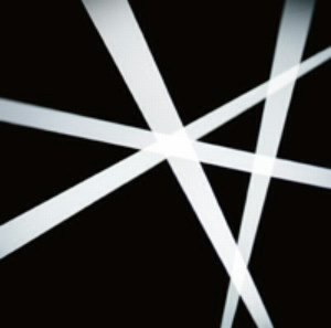 UNCHAIN/with time(DVD付)