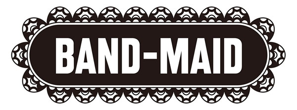 BAND-MAID/Just Bring It(初回限定盤)