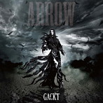 Gackt ARROW