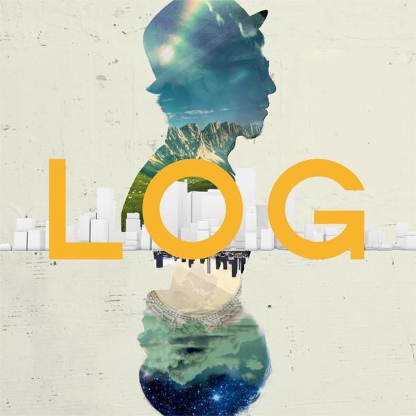 サンドクロック/LOG