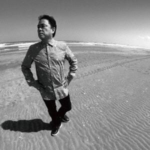 日浦孝則/月と星、僕と君 30th anniversary Takanori Hiura BEST ALBUM