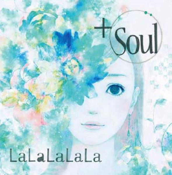 +Soul/LaLaLaLaLa