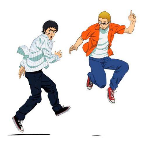 アンジェラ・アキ/告白(期間生産限定アニメ盤)(DVD付)