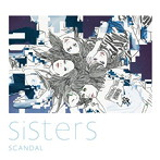 SCANDAL Sisters